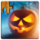 Halloween Jigsaw Puzzles Game - Kids & Adults ? (game)