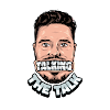 Talking The Talk logo