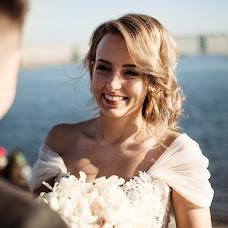Wedding photographer Vladislav Saverchenko (Saverchenko). Photo of 12.07.2018
