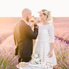 Photographe de mariage Jeremie Hkb (JeremieHkb). Photo du 02.05.2019