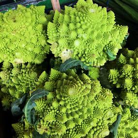 by Emma King - Food & Drink Fruits & Vegetables