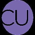 CUCCU Mobile Banking icon