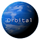 Download Orbital For PC Windows and Mac