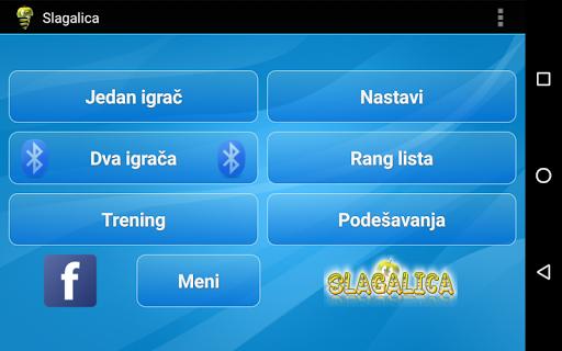 Slagalica 3.0 screenshots 9