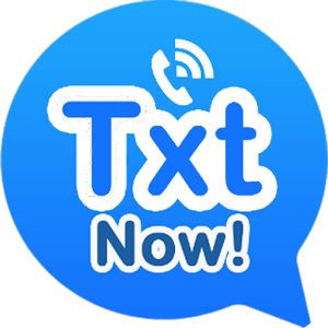 Free TextNow Tips for PC