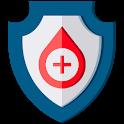 Diabetes Diary - Blood Glucose Tracker icon