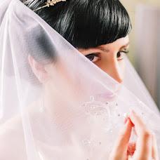 Wedding photographer Valeriya Golovenko (purelove). Photo of 17.09.2015