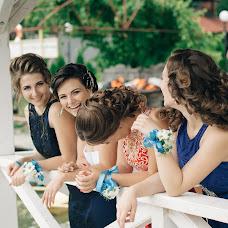 Wedding photographer Tatyana Pipus (tpip). Photo of 26.08.2016