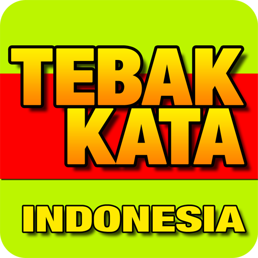 https://play.google.com/store/apps/details?id=com.ks.tebak.kata.indonesia