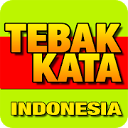 Tebak Kata Indonesia