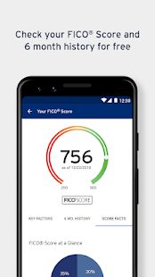 Citi Mobile® - Apps on Google Play
