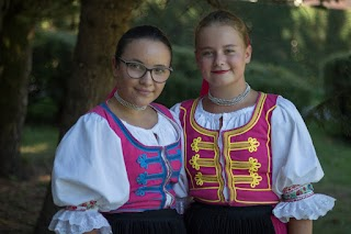 2016 - DFF Pod Skalkou - Ploštín