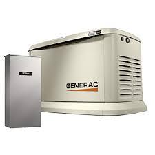 Generac-7043-guardian-series-home-power-backup