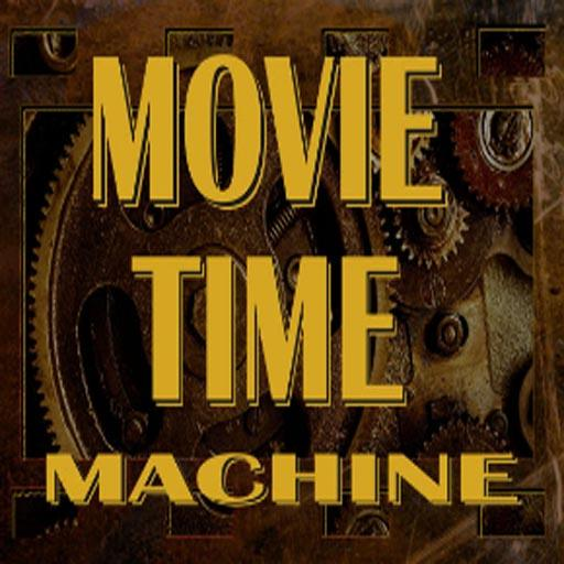 Movie Time Machine
