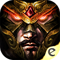 Dinasti Naga icon