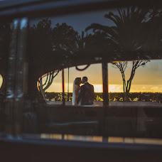 Pulmafotograaf Lyudmila Bordonos (Tenerifefoto). Foto tehtud 05.09.2018