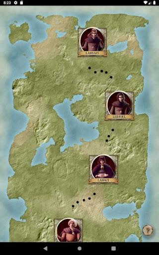 Book of Mormon Heroes 1.8.5 screenshots 20