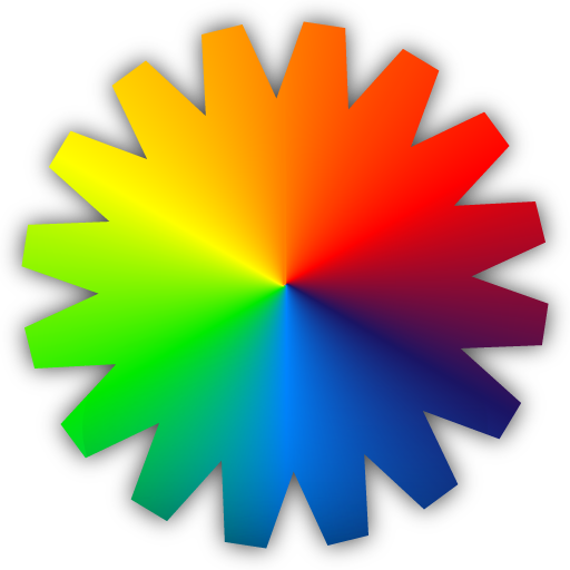 Color Converter - Apps on Google Play