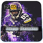 HD Adrian Peterson Wallpapers APK icon