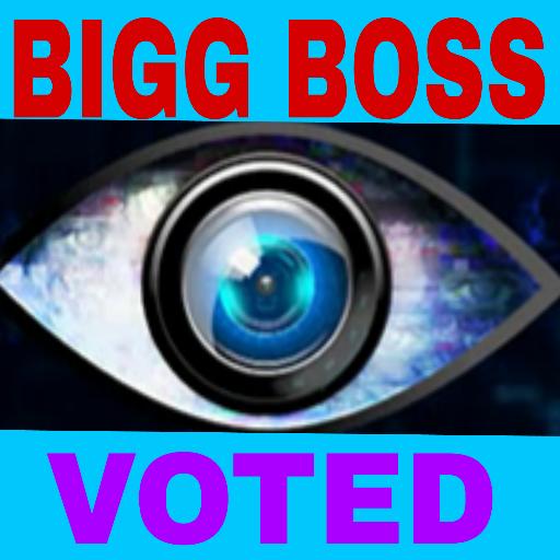 Bigg Boss Voting