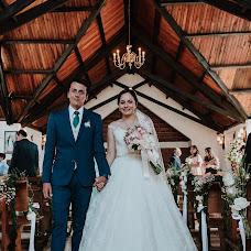 Wedding photographer Marysol San román (sanromn). Photo of 02.08.2018