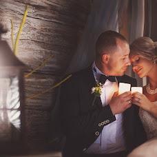 Wedding photographer Vitaliy Petrishin (Petryshyn). Photo of 22.06.2014