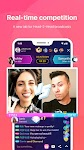 screenshot of LiveMe - Video chat, new friends, and make money