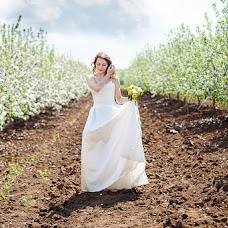 Wedding photographer Tatyana Kopaeva (-Photo-Lady-). Photo of 01.07.2016