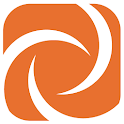 DuPage Credit Union Mobile icon