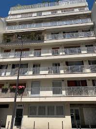 Appartement 3 pièces 72,21 m2
