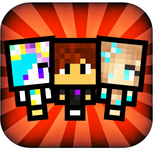 minecraft small baby skins