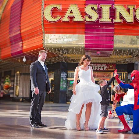 Wedding photographer Melissa Wright (melissawright). Photo of 15.09.2014