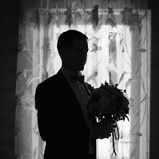 Wedding photographer Anastasiya Petrova (PetrovaAnastasia). Photo of 03.07.2015