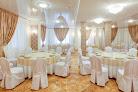 Фото №1 зала Vinograd