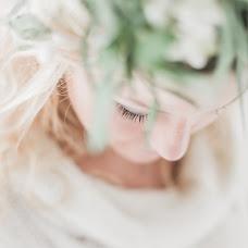 Wedding photographer Lyudmila Aleksandrova (fotopalitra). Photo of 22.01.2015