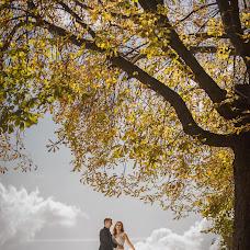 Wedding photographer Rolea Bogdan (RoleaBogdan). Photo of 03.12.2018