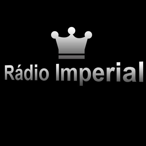 Rádio Imperial