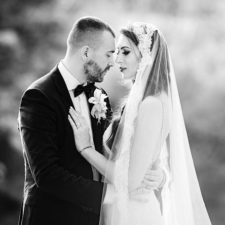 Fotógrafo de bodas Nenad Ivic (civi). Foto del 17.01.2018