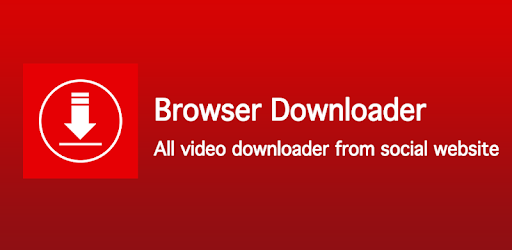 Droid Browser - Video Downloader - Apps on Google Play