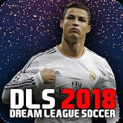 New Dream League 2018 Hints