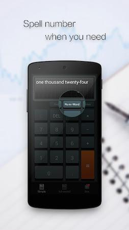 iDO Calculator Plus Free 1.9.3 screenshot 303507