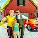 Download Virtual Good Husband : Billionaire Happy Family For PC Windows and Mac