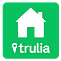 Trulia Real Estate & Rentals icon