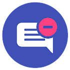 Seer (Silence Notifications) icon