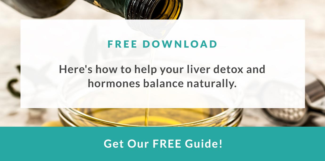 Liver Detox Guide