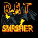 Bat Smasher icon