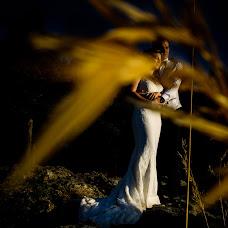 Wedding photographer Marina Ovejero (Marinaovejero). Photo of 17.11.2017