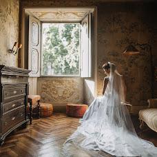 Wedding photographer Alessandra Zanoni (alessandrazanon). Photo of 30.11.2017
