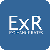 Exchange rates ExR