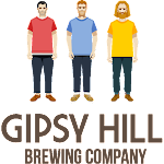 Logo of Gipsy Hill Towner